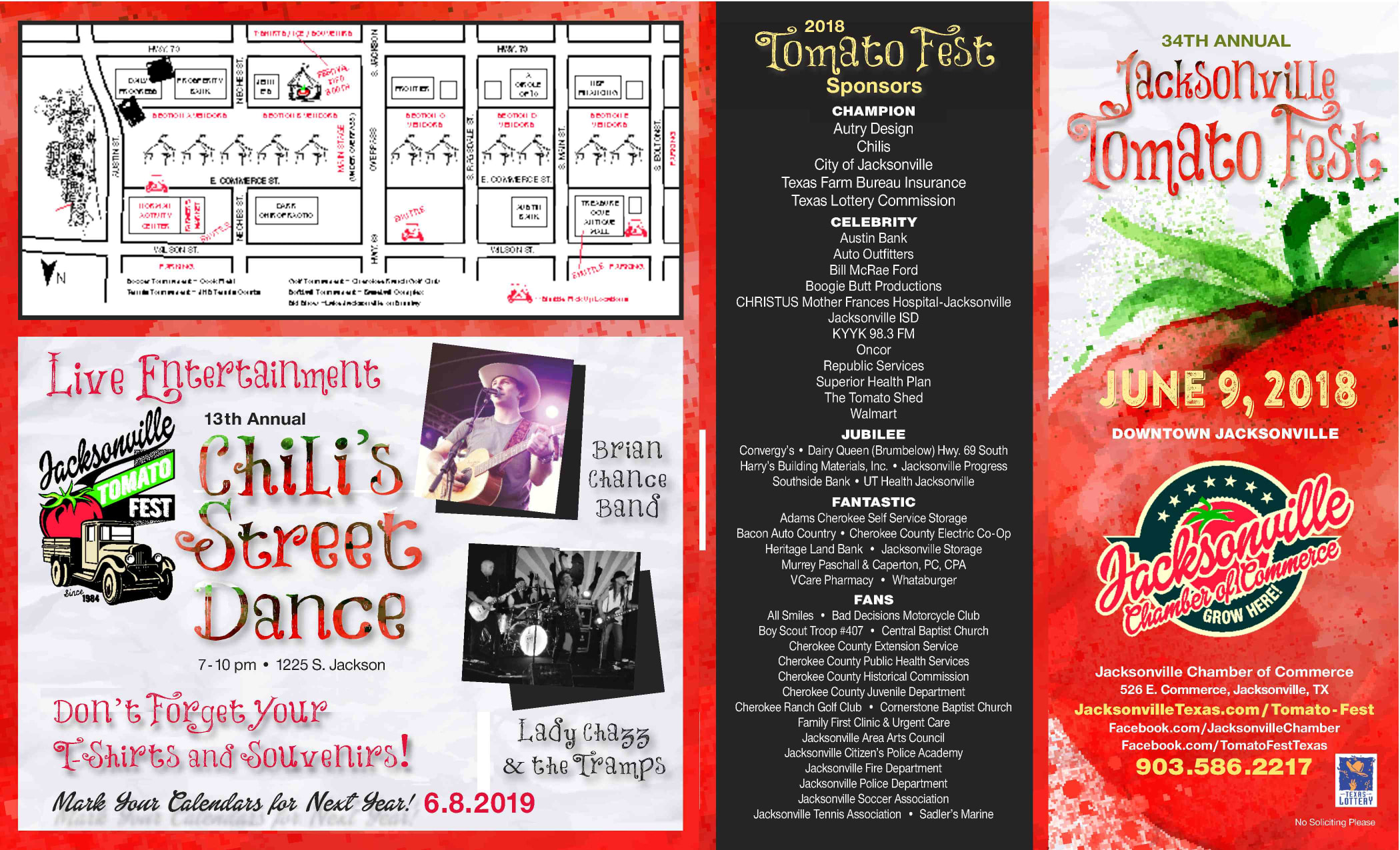 Tomato-Fest-Brochure-18--front-w2100.jpg