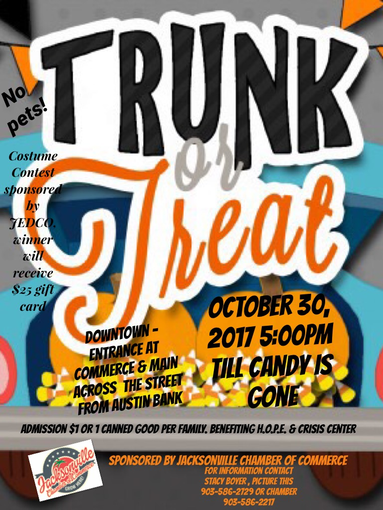 2016-Trunk-or-Treat-flyer.png