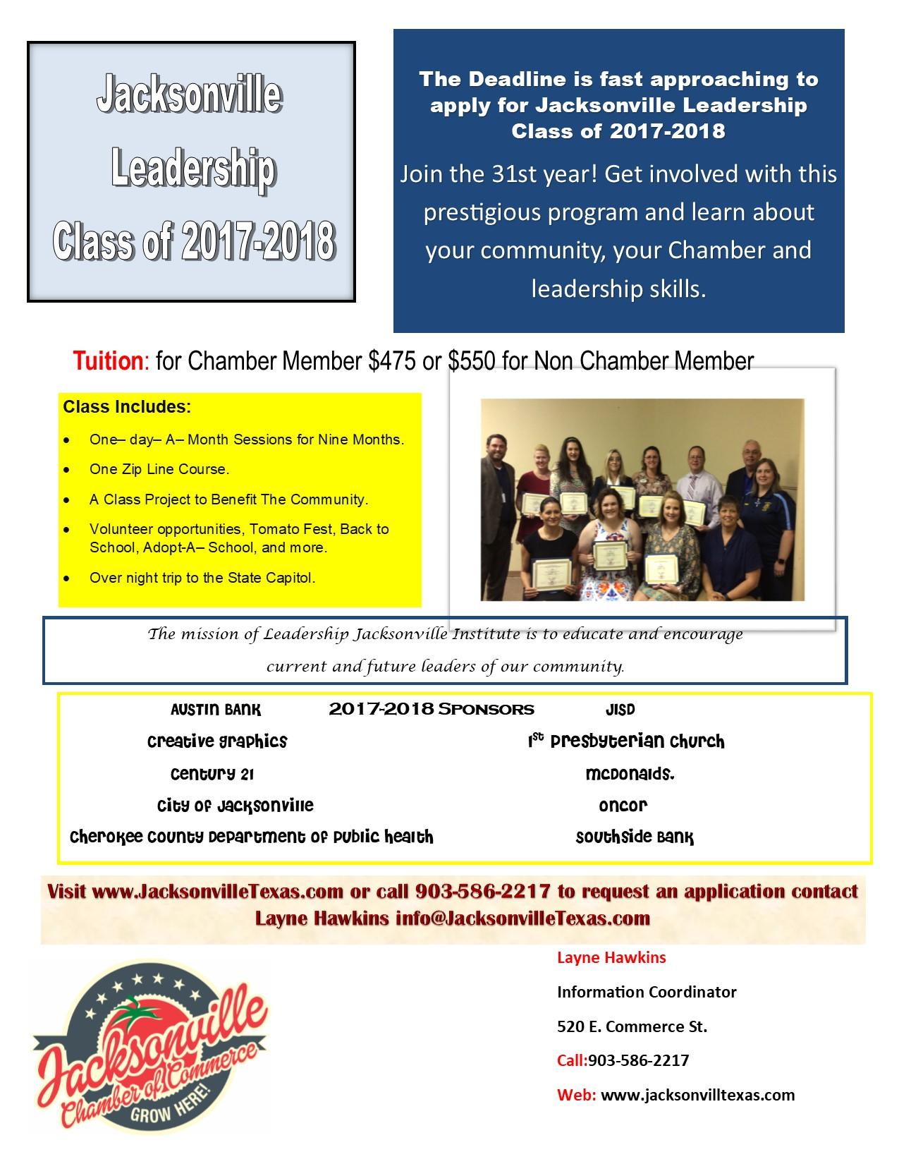 leadership_graduation_group.jpg