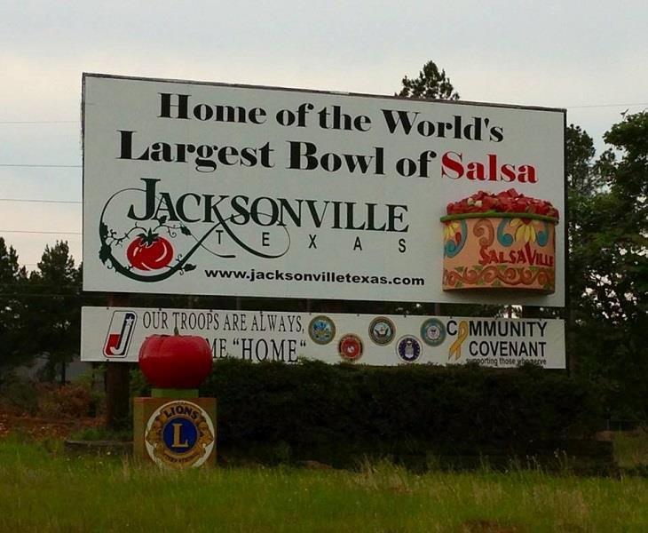 salsa-billboard.jpg