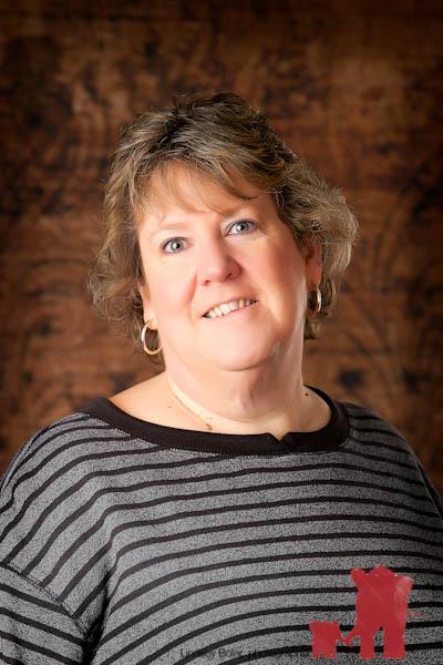 Fay Lynn Barton