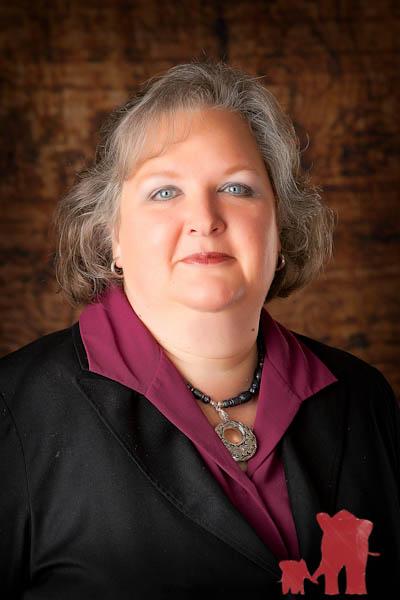 Debbie Lindsey