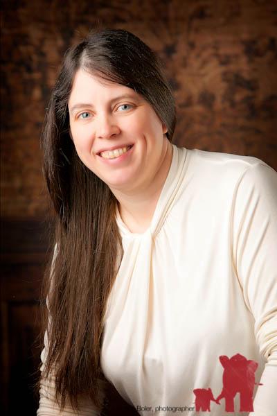 Susan Wimpee