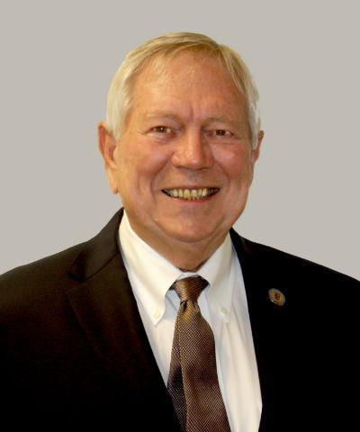 Jon Butler