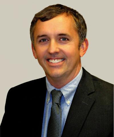 Ken Rogers