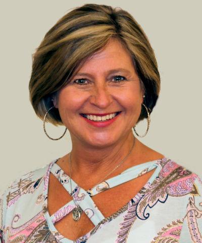 Lisa Yawn