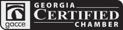 GACCE_Logo_Black_White-w494.jpg