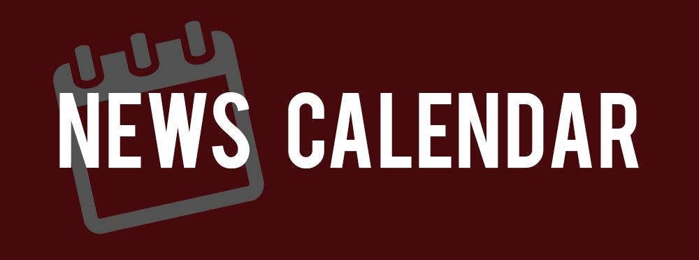 news-calendar.png