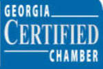 Certified Chamber