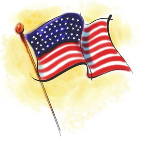 memorial-day-clipart-58d54d255f9b584683dc3859.jpg