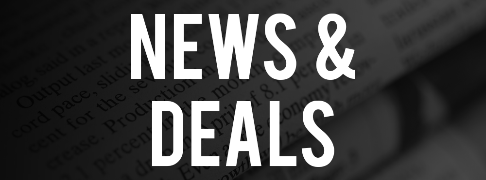 news-and-deals.png
