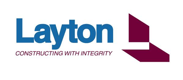 Layton Construction