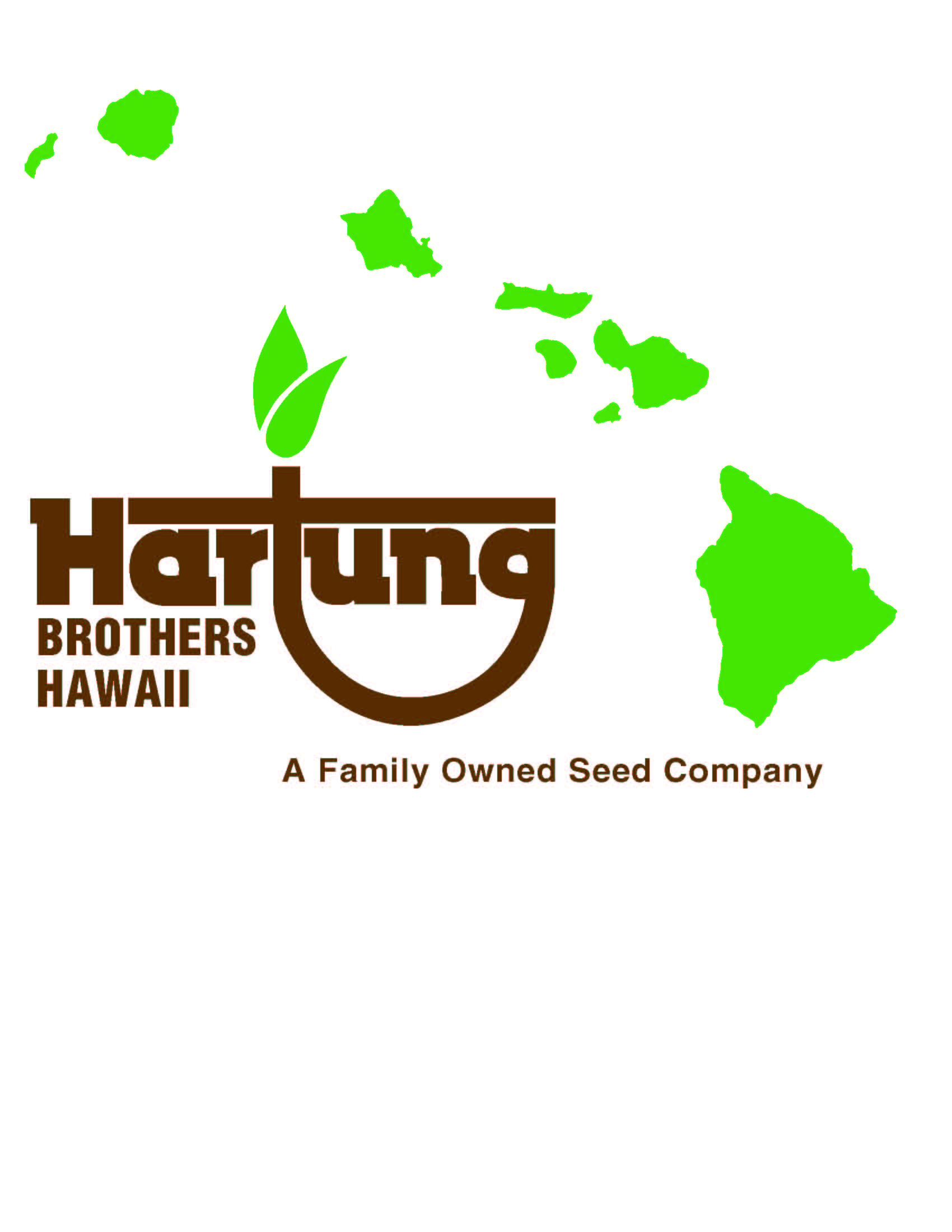 Hartung Brothers Hawaii