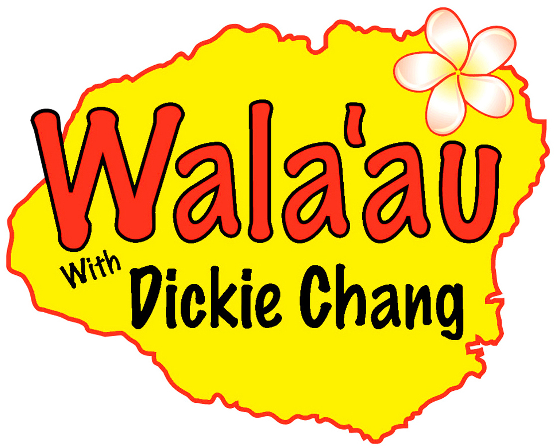 Wala'au Productions