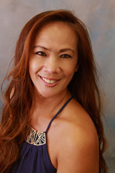 Cheryl Manera Texeira