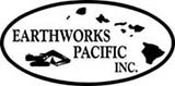 Earthworks Pacific