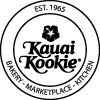 Kaua`i Kookie