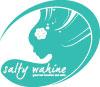Salty Wahine