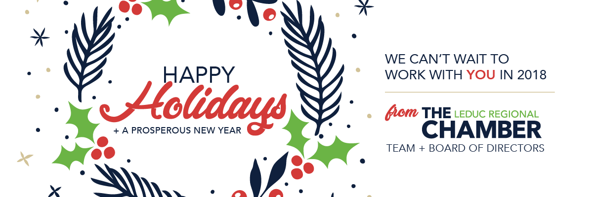 2017-LRCC-Christmas-Card-WEB-NO17.png