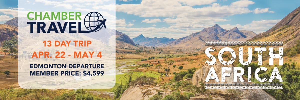 Chamber-Travel-South-Africa_Info-GALLERY-OC19.jpg