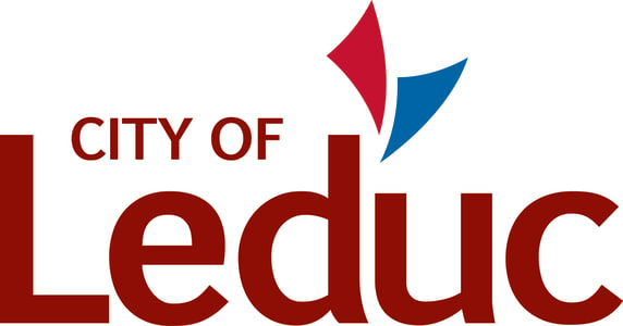 City-of-Leduc-Logo-Colour_CMYK-w572.jpg