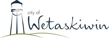 City-of-Wetaskiwi-Logo.jpg