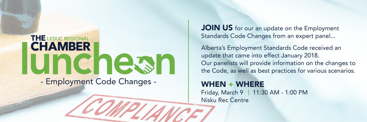 Employment-Code-Changes-Luncheon-WEB-FE18.jpg
