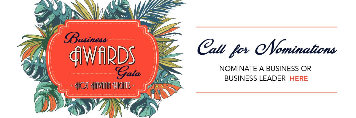 Havana-Nights-Gala-Call-for-Nominations-WEB-NO17.jpg