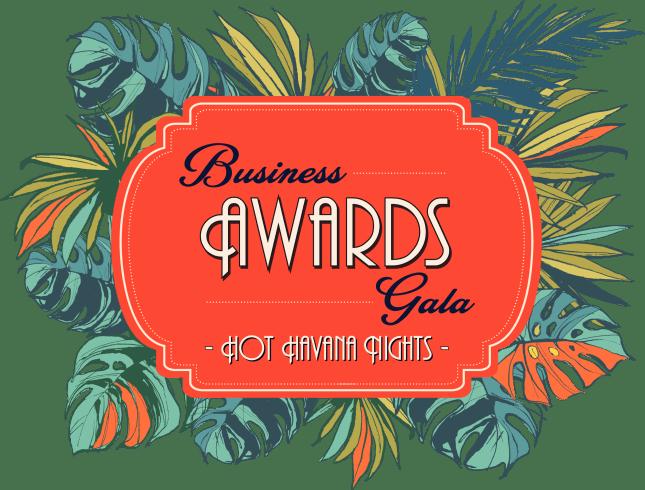 Havana-Nights-Gala-Logo-NO17-w1291.jpg