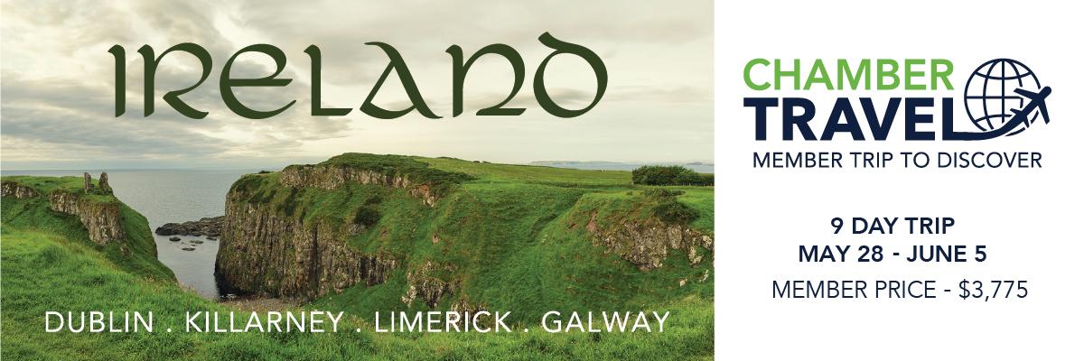 Ireland-WEB-Photo-DE17.jpg