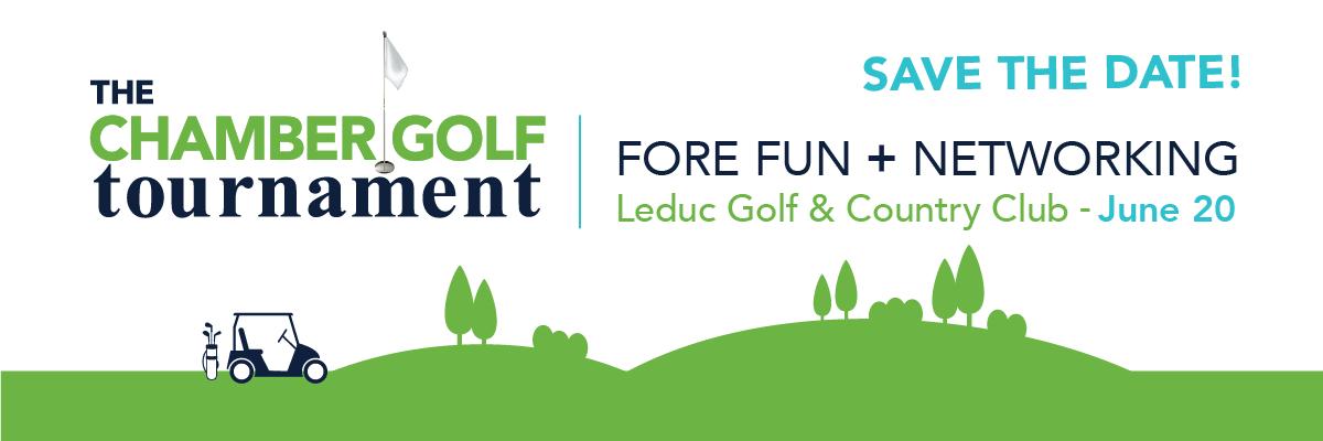 LRCC-Golf-Tournament-WEB-AP19(1).png