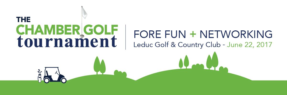 LRCC-Golf-Web-Photo-MA17.jpg
