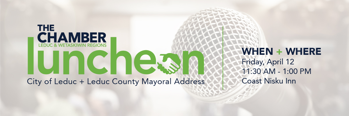 Mayoral-Address-WEB-FE19.jpg
