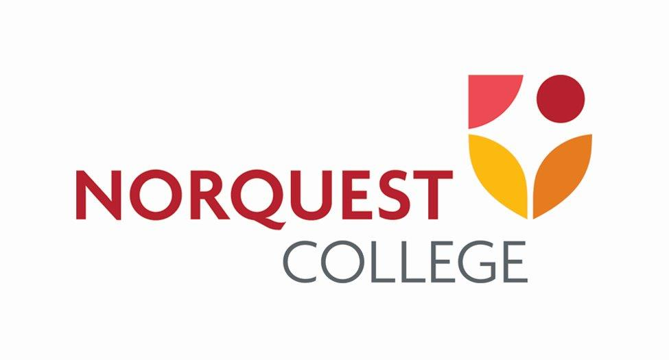 NorQuest-Logo.jpg