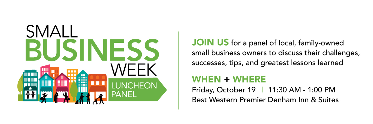 Small-Business-Week-Luncheon-WEB-AU18.jpg