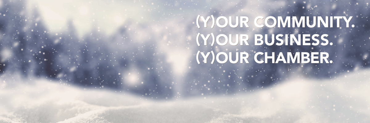 YOUR-Website-Cover-Photo-Winter-AU19.jpg