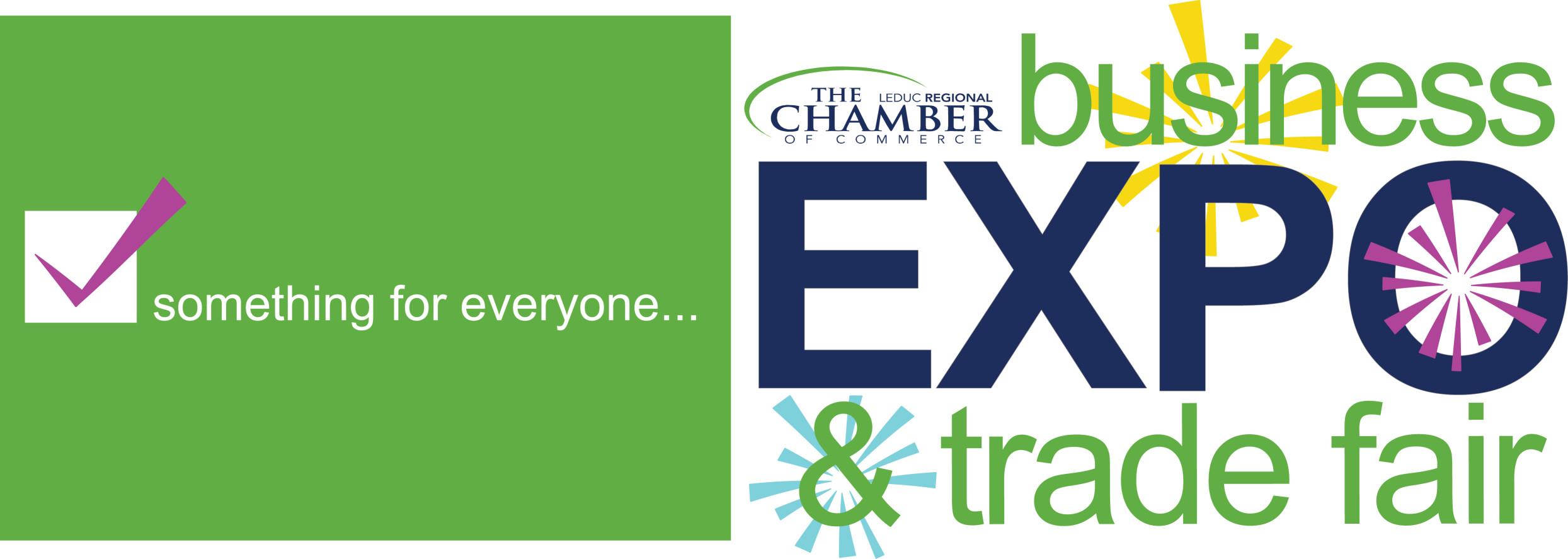 business_expo.jpg