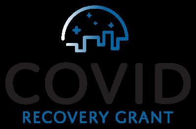 logo_covid_recoverygrant_WB_DE20.png