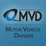 MT Motor Vehicle Division