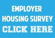 Employer Housing Survey - Click Here