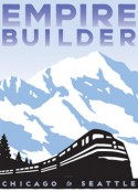 Empire builder.jpg