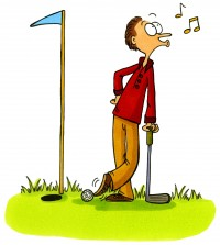 Cartoon_golfer close crop.jpg