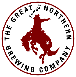 Great Northern Brewing Company Whitefish Chamber Of