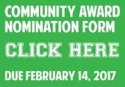 Community-Awards-Nomination-Form-2017.jpg