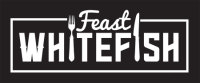 2016 Feast Whitefish May 14-20, 2016