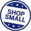 Small Business Saturday Shop Small