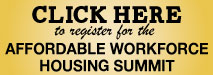 Affordable workforce housing summit.jpg