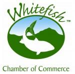 Whitefish_logo.jpg