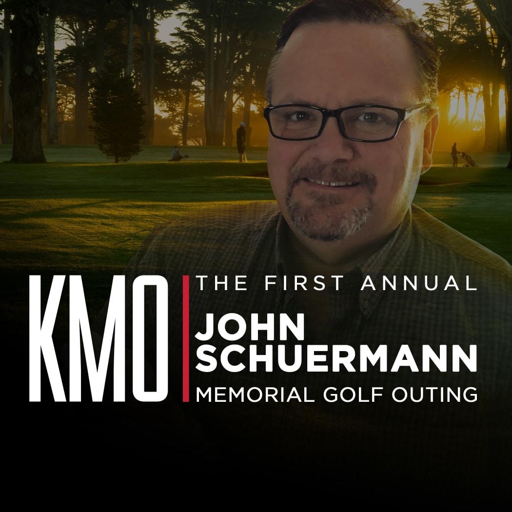 John-schuermann-golf-outing-w1050.jpg