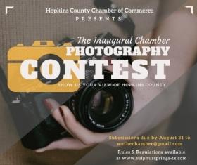 Photo-Contest-Ad-Small.jpg